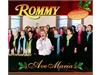 Rommy- Ave Maria